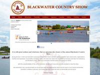 blackwatercountryshow.co.uk