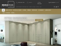 beadlecromeinteriors.co.uk
