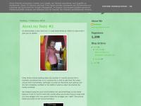 abbiebee.blogspot.com