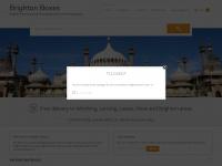 brighton-boxes.co.uk