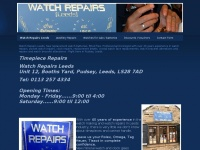 leedswatchrepairs.co.uk