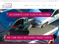 surefleet.co.uk