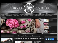 curvesandcouture.co.uk