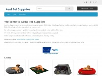 kent-pet-supplies.co.uk