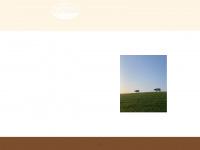 yorkshiredalesicecream.co.uk