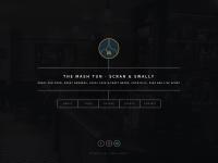 mashtunedinburgh.co.uk