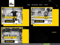 Airkings.co.uk