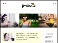 freebeeme.co.uk
