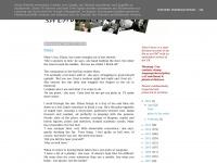 sirenvoices.blogspot.com