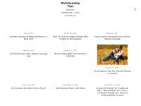 relationship-tips.co.uk