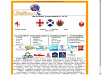 stayuk.co.uk