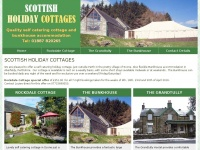 scottishcottagestorent.co.uk