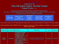 cairnterrierpuppies.co.uk