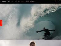 dryrobe.com