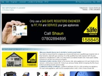 gas-safe-engineer-leicester.co.uk