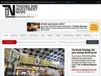 tradingandinvestmentnews.co.uk