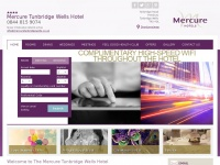 mercuretunbridgewells.co.uk
