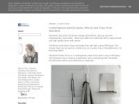 skandivis.blogspot.com