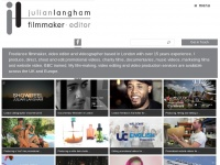 julianlangham.co.uk