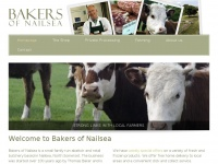 Bakersofnailsea.co.uk