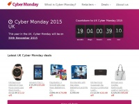 cyber-monday.co.uk