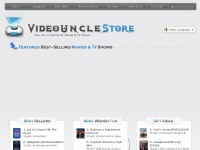 videouncle.co.uk