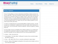 tradingbinary.co.uk