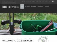 ccsservices.co.uk