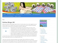 Bestonlinebingosites.co.uk