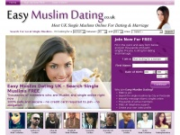 easymuslimdating.co.uk