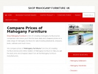 shopmahoganyfurniture.co.uk