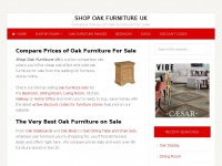 shopoakfurniture.co.uk