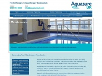 swimmingpoolmaintenancemanchester.co.uk