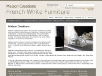 frenchwhitefurniture.co.uk