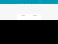 running-form.co.uk