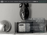 Evestudios.co.uk
