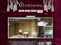 nbfurnishings.co.uk