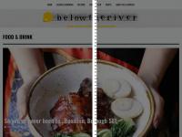 Belowtheriver.co.uk