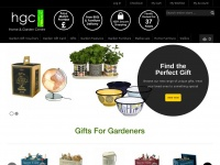 homeandgardencentre.co.uk