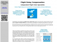 flightdelayscompensationuk.co.uk