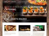 baytreepizza.co.uk