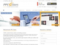 ppcstars.co.uk