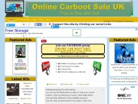 online-carboot.co.uk