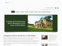 pwllgwilym-bandb.co.uk