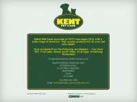 kentpetcare.co.uk