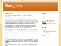 sludgetek.blogspot.com