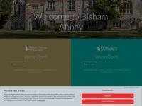 bishamabbeynsc.co.uk