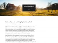 bishopgarth.co.uk