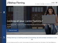 bishopfleming.co.uk