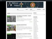 bishopwilkins.co.uk